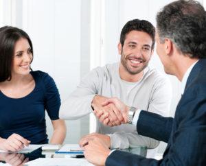 Insurance Translation Services