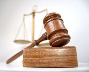 Regulatory Compliance Translation Services