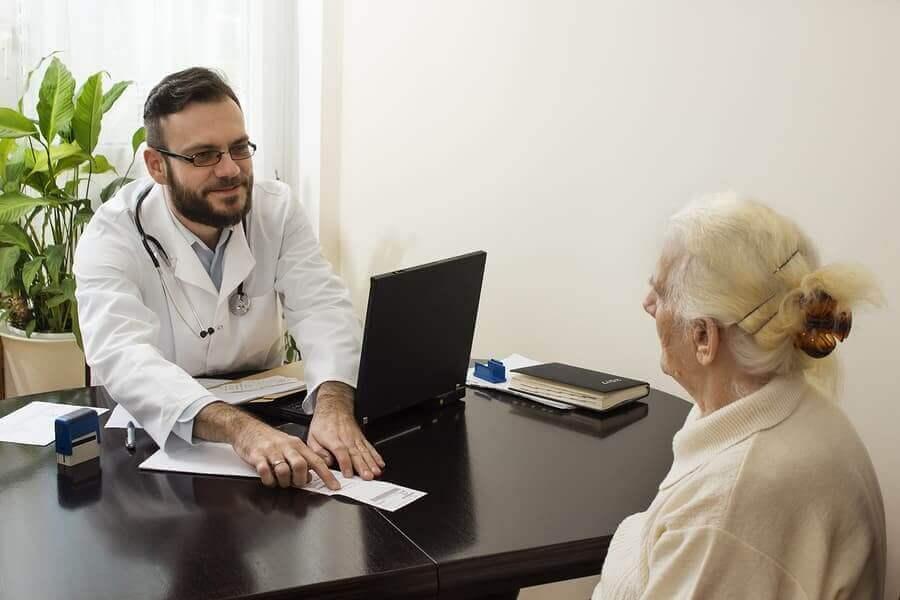 Clinical Trials