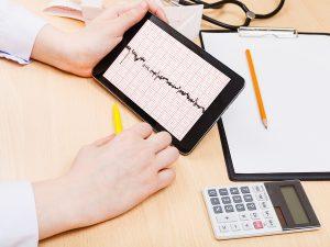 Medical Device Translation