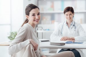 Overcome Language Barriers in Health Care
