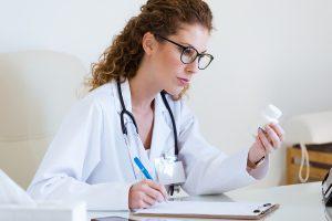 Pharmaceutical Translation Challenges