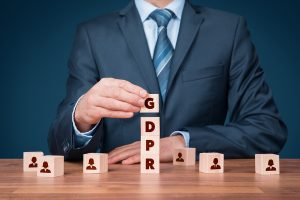 GDPR Affect the Translation Industry