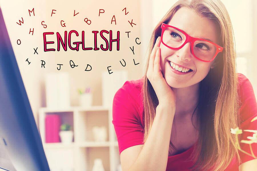 English Concepts