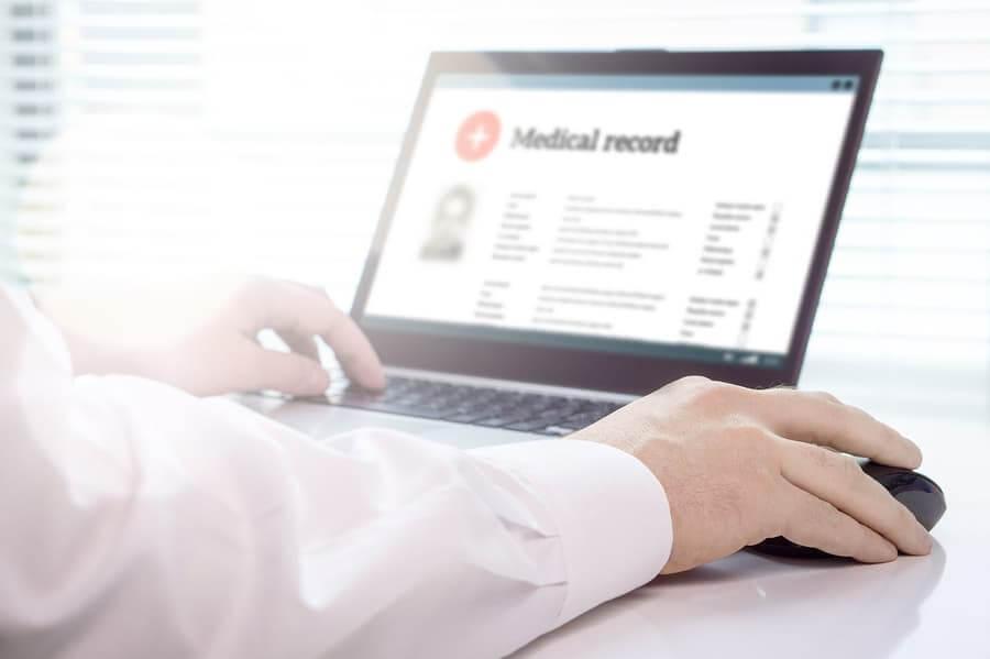 Materials Translated by Medical Translators